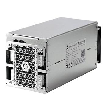 Avalon 741 Canaan 7.3 TH/s SHA256 ASIC BTC Bitcoin Miner A741 (ask stock status before order) yunhui antminer s9 11 85t bitcoin miner s9 batch 11 85 th s asic miner btc mining power consumption 1172w