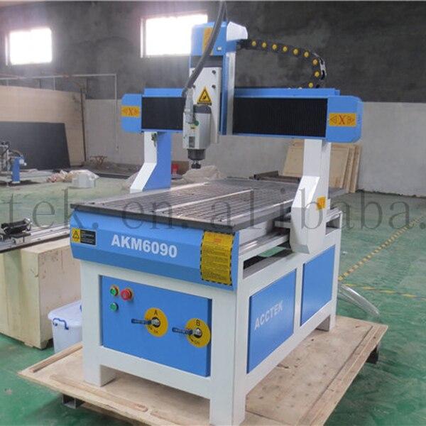 diy cnc milling machine kit