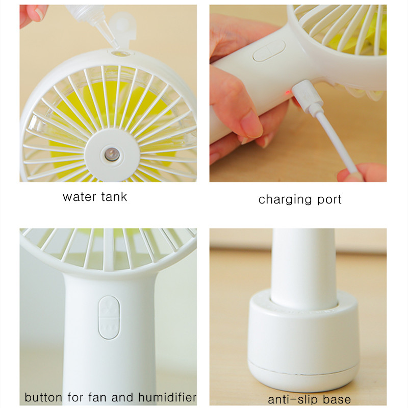 humidifier fan1