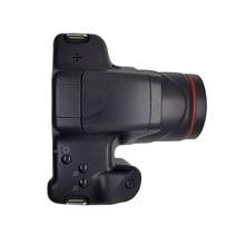 HD 1080P Digital Video Camera 16MP Camcorder Handheld Digital Camera with 2.4 inch Screen 16X Digital Zoom Camera DV Recorder