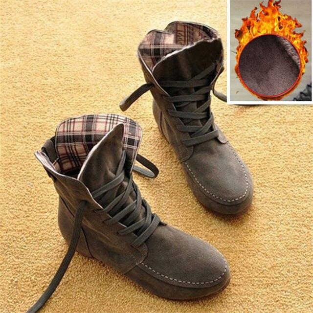 Kadın botları kış ayakkabı kadın Kabartmak sıcak koşu ayakkabıları kadınlar için deportivas mujer zapatillas sepet homme spor ayakkabılar kadın