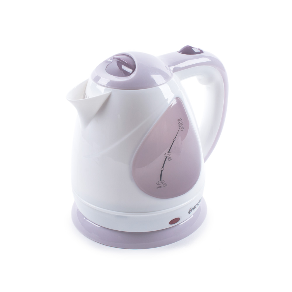 Electric kettle Endever Skyline KR-348 kettle electric skyline endever kr 226