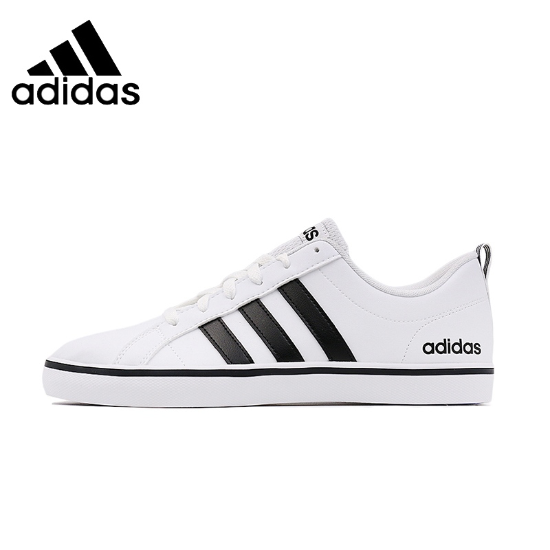 ADIDAS NEO Original Mens Skateboarding Shoes Stability Quick