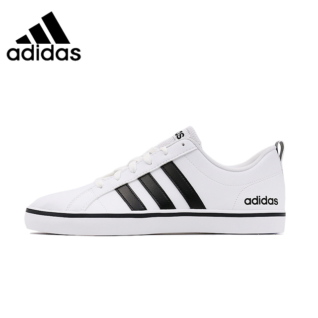 ADIDAS NEO Original Mens Basketball Shoes Stability Quick-Drying Massage Breathable Lightweight Sneakers For Men
