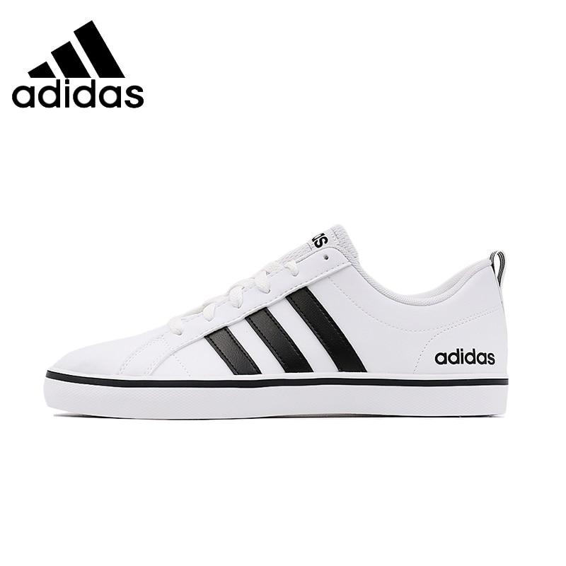 adesivi per scarpe adidas 5b496fa59cb