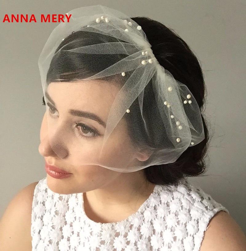 Audrey Hepburn Wedding Hair