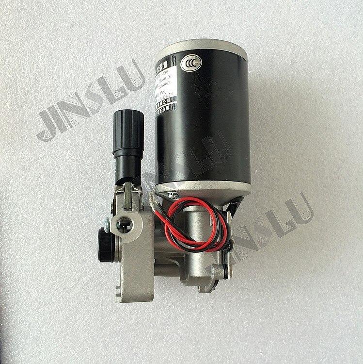 Mig-schweißen drahtvorschubmotor 76ZY01 weld feeder montage drahtvorschub mig zubehör