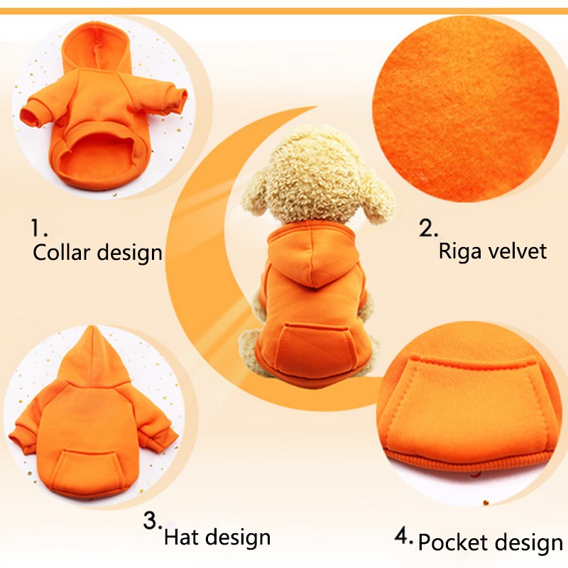 Dog-Hoodies-Pet-Clothes-For-Dogs-Coat-Jackets-Cotton-Dog-Clothes-Puppy-Pet-Overalls-For-Dogs(4)