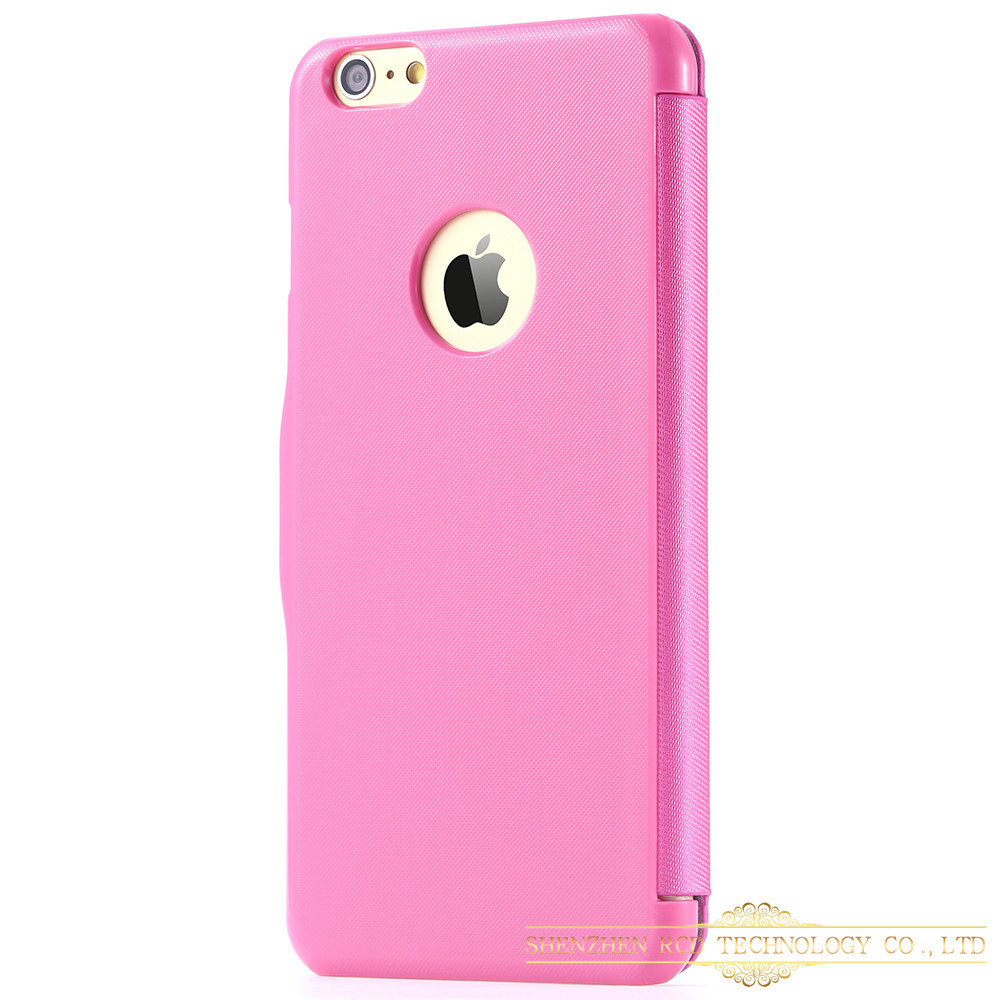 case for iPhone 610