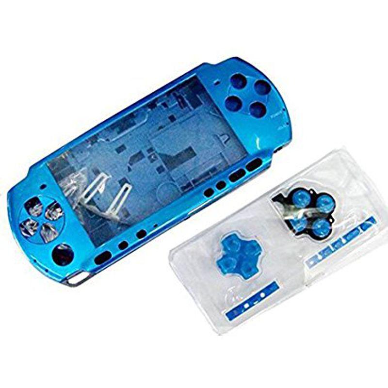 Kopen Goedkoop Voor PSP 3000 Volledige Shell Oude Versie