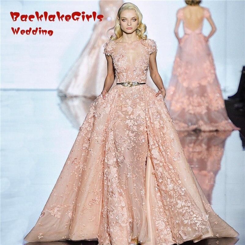Online Get Cheap Best Dress Prom -Aliexpress.com | Alibaba Group