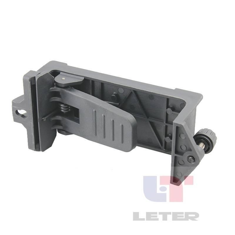 LETER  cast line instrument applies a magnetic bracket tube clip  Hilti cast line instrument  цены