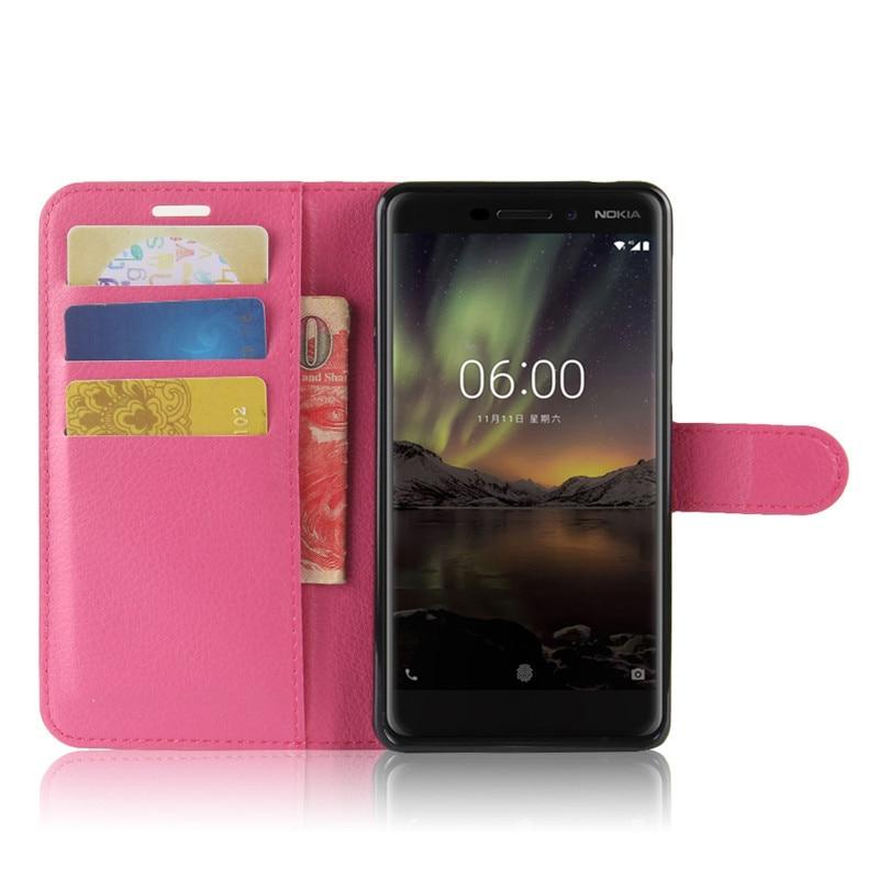 Nokia 6 2018 (39)
