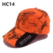 Камуфляжная бейсболка для охоты, рыбалки, спорта на открытом воздухе, камуфляжная кепка s для мужчин, регулируемая, Прямая поставка