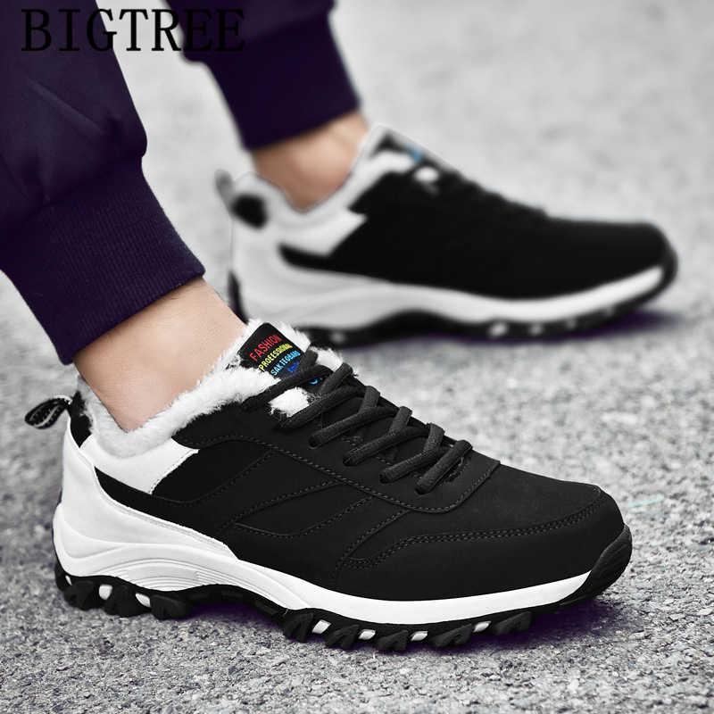 กีฬารองเท้าสำหรับชายรองเท้าตาข่ายผู้ชายผู้ชายฤดูหนาวรองเท้า breathable รองเท้าผู้ชายฤดูร้อน zapatillas hombre casual luxury ยี่ห้อ