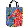 Пользовательские холст yayoi kusama ToteBags Ручные Сумки хозяйственная сумка повседневные пляжные сумки повседневные 180713-1-10