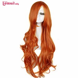 75cm-Curly-Wavy-Long-Orange-Red-Lolita-Cosplay-Wig-For-Women
