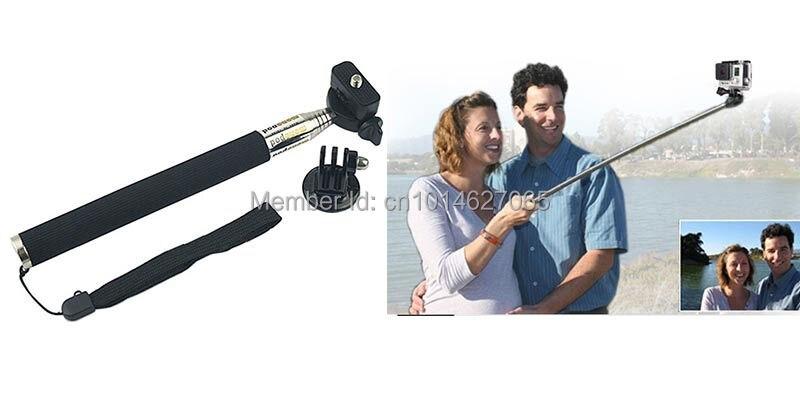gopro-selfie-stick-monopod