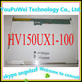 HV150UX1-100 PARA lenovo R60 T60P T61 R400 thinkpad T43P R50P portátil de pantalla lcd portátil