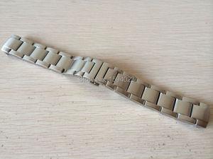 Image 3 - 20mm (버클 20mm) t044430a 시계 밴드 T SPORT 시리즈 prs516 스테인레스 스틸 밴드 t044417
