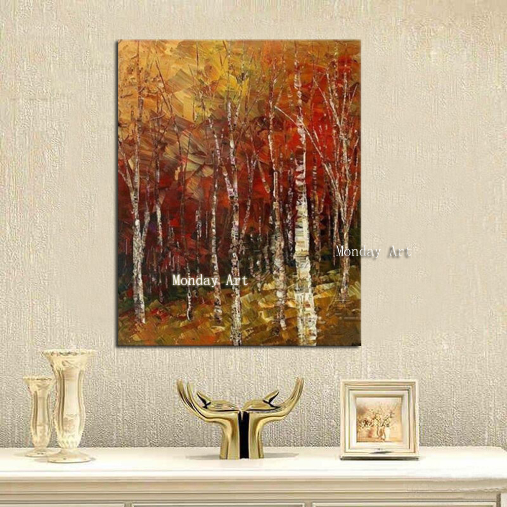 Hot-Huge-WALL-Modern-Abstract-on-Canvas-decorative-Oil-Painting-No-stretched-Canvas-Art-Home-Decor (3)