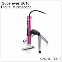 Superyes B010 USB digital microscope Central Focus Single Hand Focus 1-500 times