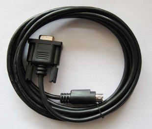 Original schneider tsxcusb485 usb to rs485 converter replace tsxpcx1031 rs232 to rs485 programming cable for schneider twidotsx plc tsx08prgcab free shipping asfbconference2016 Gallery