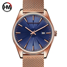 цены Luxury Brand Men Watch Ultra Thin Stainless Steel Clock Male Quartz Sport Watch Men Waterproof Casual Wristwatch relojes hombre