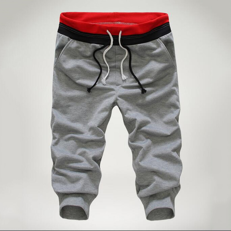 Online Get Cheap Grey Dance Shorts -Aliexpress.com | Alibaba Group