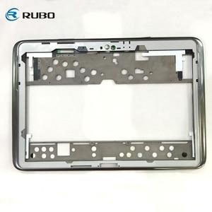 Image 1 - สำหรับ Samsung Note 10.1 N8000 กลางกรอบซ่อมอะไหล่ทดแทนสำหรับ Samsung N8000 กลาง