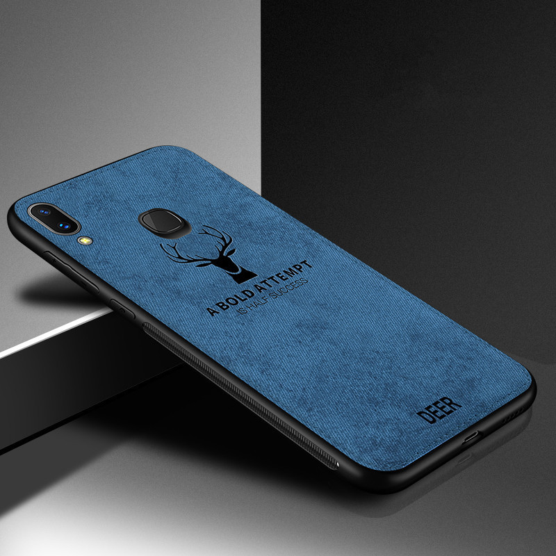 For <font><b>Meizu</b></font> M6 Note Case <font><b>Meizu</b></font> M5 Note Case <font><b>Meizu</b></font> 16th Cases <font><b>16</b></font> Th Plus X Cover TPU Silicone Pattern Shockproof <font><b>360</b></font> Case image