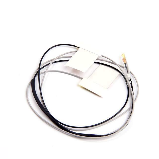 Online Shop 2pcs Pair Laptop Internal Wireless Antenna Ipx U Fl For