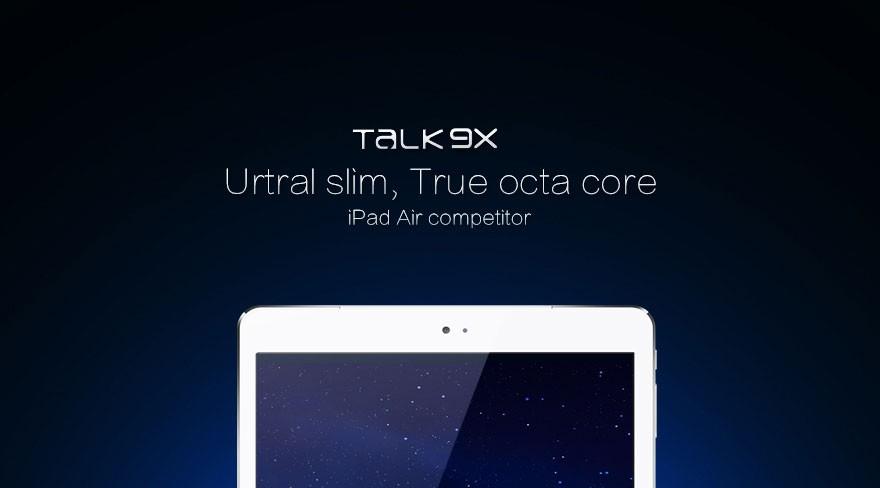 TALK9xen_01