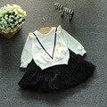 [.] # J-14 новые девушки осень/весна одежда девушки свитер детей clothing бабьем девушки свитер дети девушки зима теплая одежда