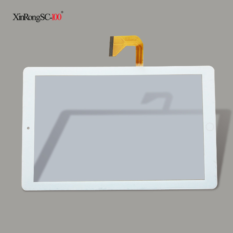 € 8 02 |10,1 pulgadas touch panel CEO 1008 JTY CE0 1008 JTY tablet pc  pantalla táctil digitalizador de panel de vidrio en Tablet LCDs y Paneles  de