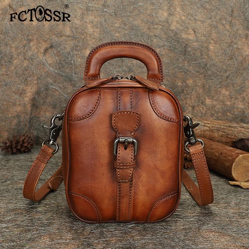 Модная Портативная кожаная женская сумка для мобильного телефона, мини повседневная женская сумка через плечо, маленькие клатчи, повседнев