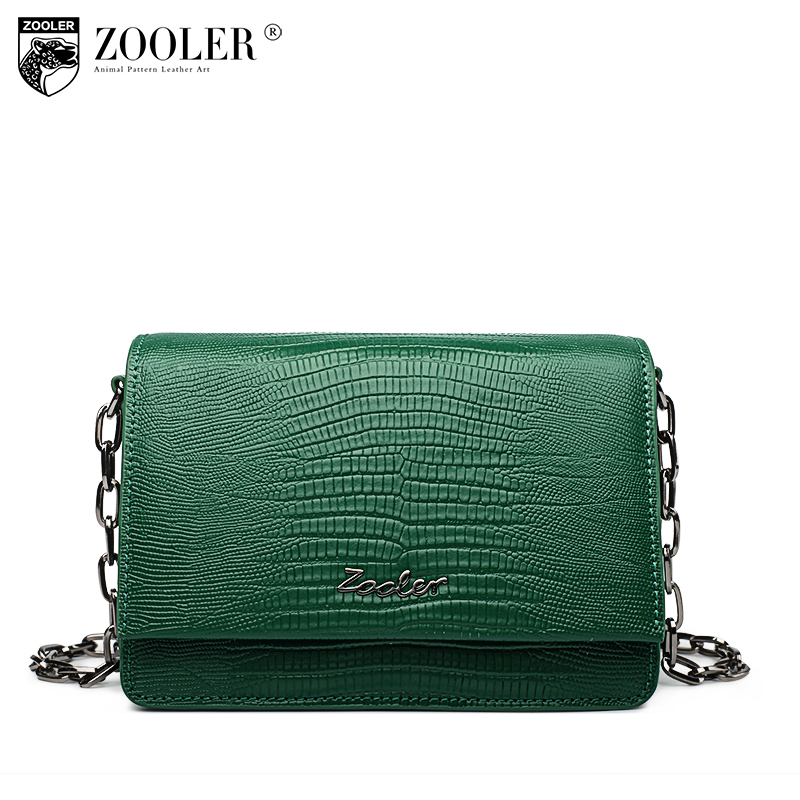Top!2018 new shoulder bag women messenger bags cross body genuine leather bag luxury chain  bolsa feminina e108 sales zooler brand genuine leather bag shoulder bags handbag luxury top women bag trapeze 2018 new bolsa feminina b115