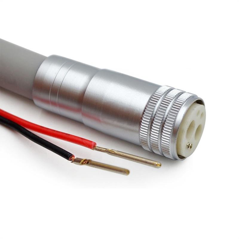 Tolle Glasfaser Drahtschlauch Ideen - Elektrische Schaltplan-Ideen ...
