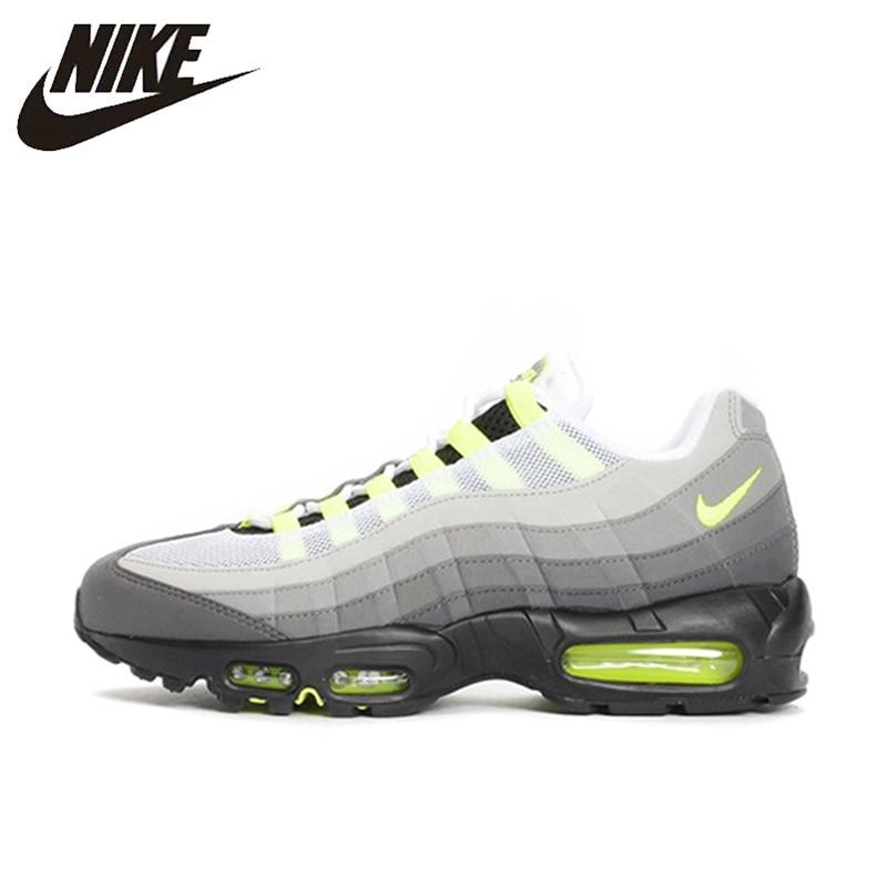 Preise vergleichen und günstig kaufen Nike Air Max 95 OG