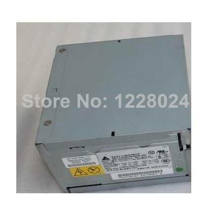 DELTA DPS-350TB C 377580-001 382097-001 350W Server Power Supply For ML310G2 ML110G2, 80% new, work perfect , 1 month warranty
