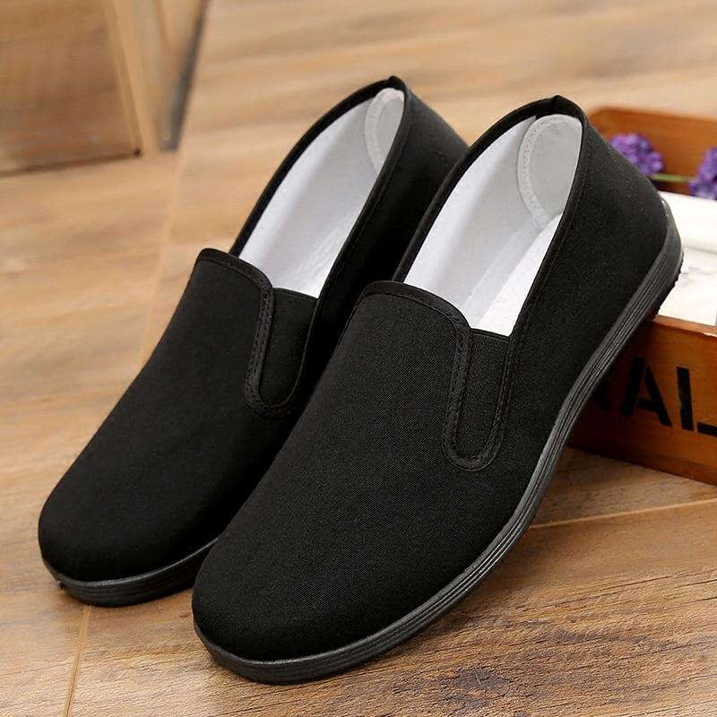 1 Martial paire qualité Fu confortables Chi de Tai haute Kung de chaussures et de BB4UHqwr