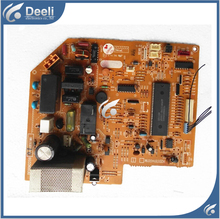 95% new good working for Mitsubishi air conditioning Computer board H2DC014G01M SE76A754G01 DE00N225B control board
