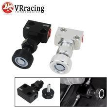 VR-тормоз пропорции клапан регулируемая опора, тормоз смещения регулятора рычаг для гонок типа VR3315