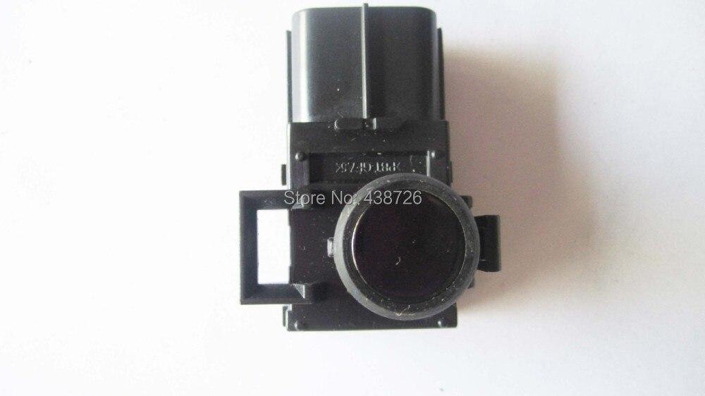 OEM 89341-33190  8934133190   PDC  SENSOR  parking sensor  for Lexus RX450h .