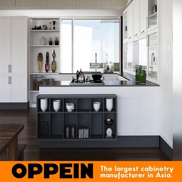 Ungewöhnlich Benutzerdefinierte Küchenschrank Hersteller Fotos ...