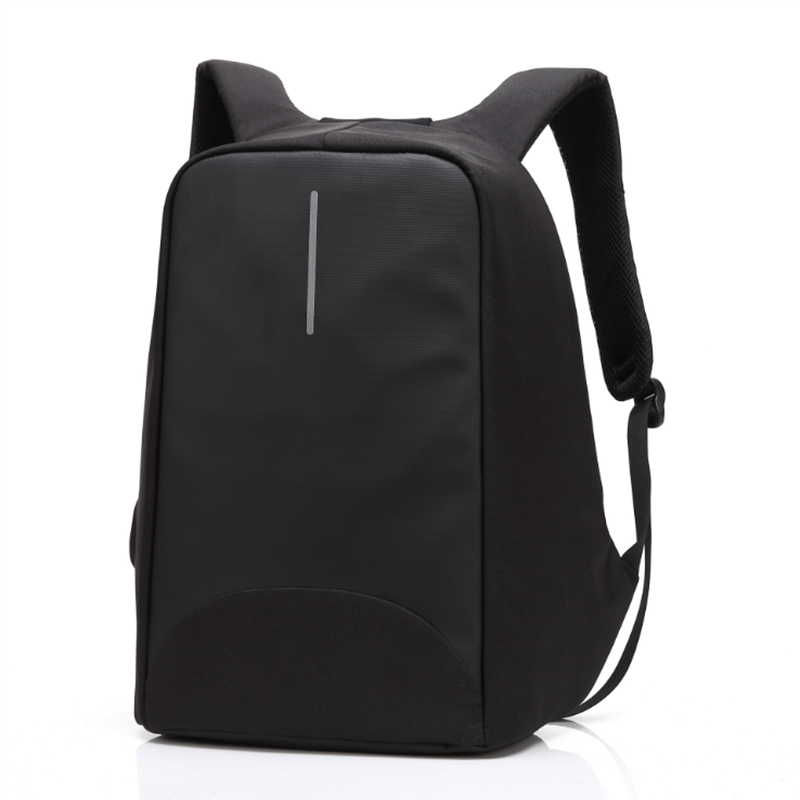 Cool Bell Anti theft Notebook Backpack 15.6 inch Waterproof ...