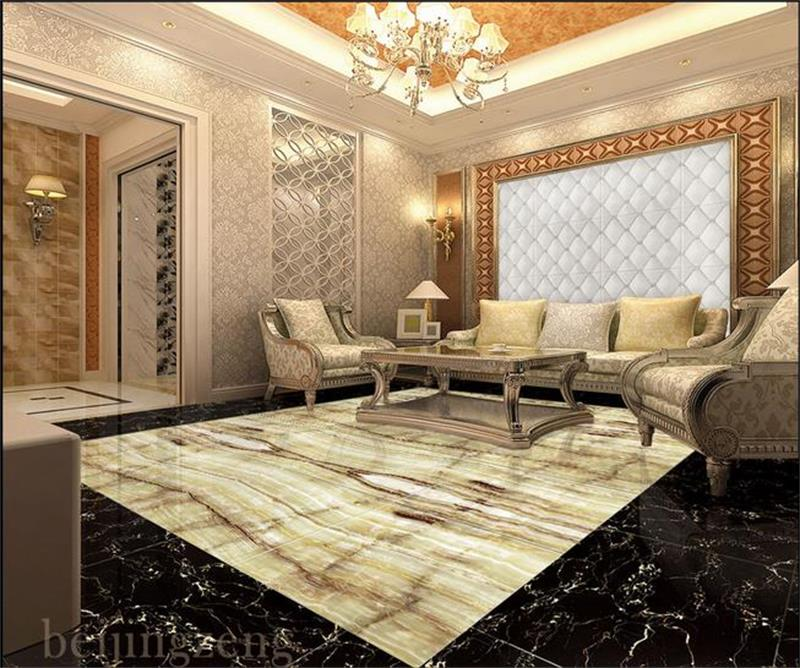 Marble For Bathroom popular marble bathroom flooring-buy cheap marble bathroom