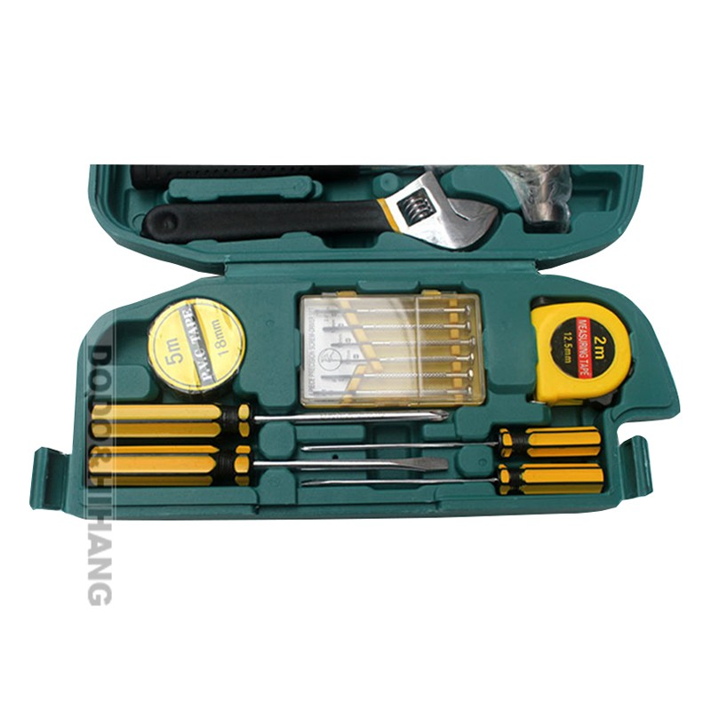 27pcs-Screwdriver-Set-knife-repairs-tools-set-kit-in-a-suitcase-for-home-hand-tool-boxes (3)