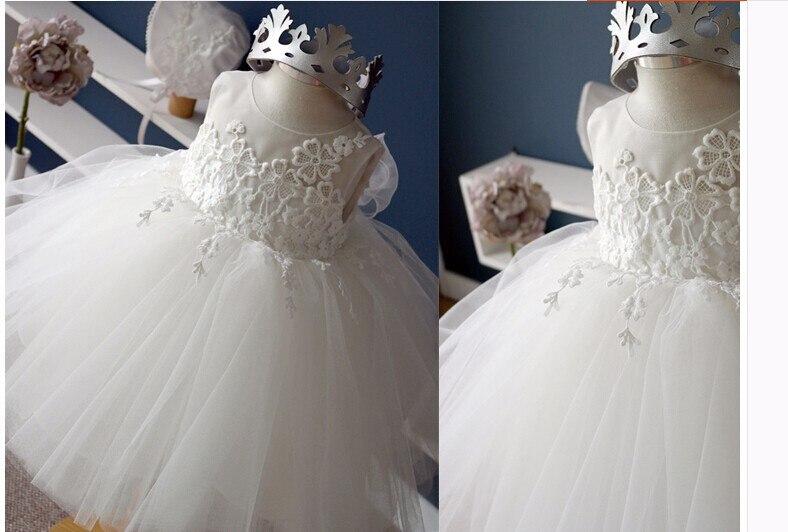 8a5a35d7c Vestidos blancos para presentacion - Vestidos baratos