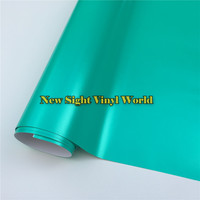 Best Quality Tiffany Blue Pearl Metal Vinyl Wraps Film Air Bubble Free Wrapping Foil Car Sticker